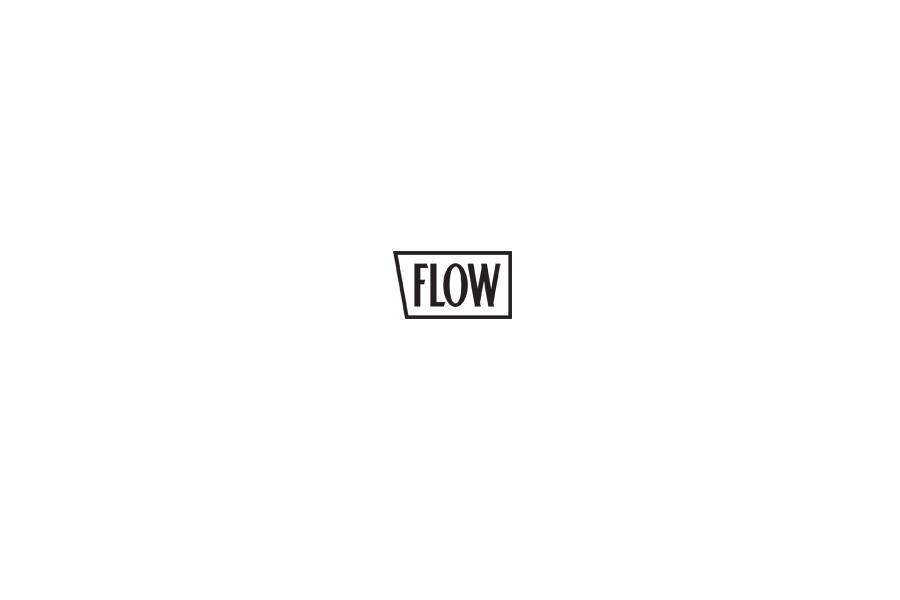 The-Flow: Drake выпустил ремикс на песню Fetty Wap
